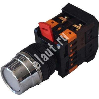 Кнопочный выключатель ABLF-22