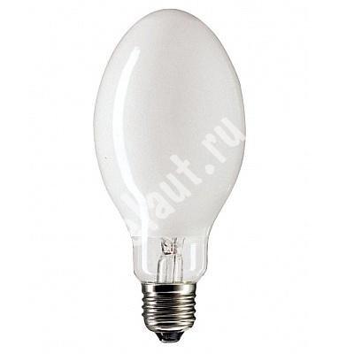 Лампа ДРВ 250 Е40